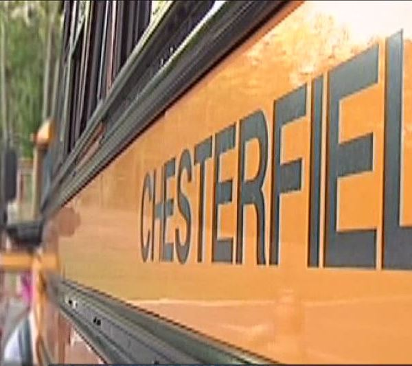 cfield chesterfield bus school_80931