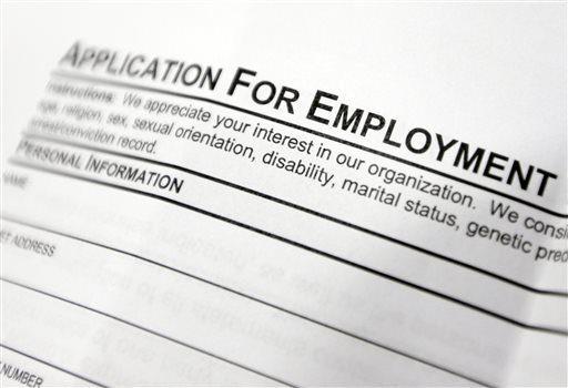 Economy Jobs_74448