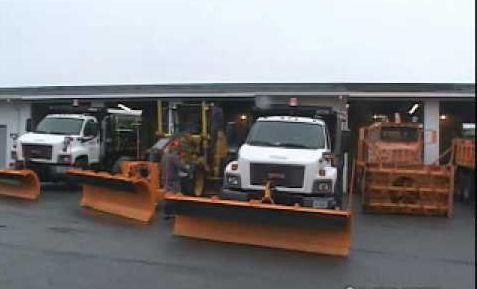 VDOT Snow Trucks_67656
