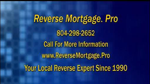 0401ReverseMortgage.Pro_92987