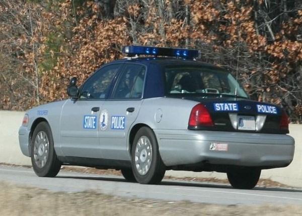 vsp generic virginia state police_102969