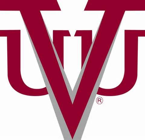 VUU logo_95413
