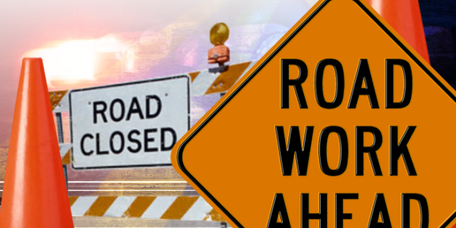 road-work-gfx-660x330_68783