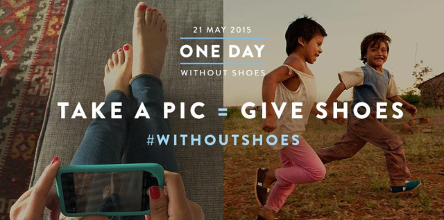 toms-without-shoes_105920
