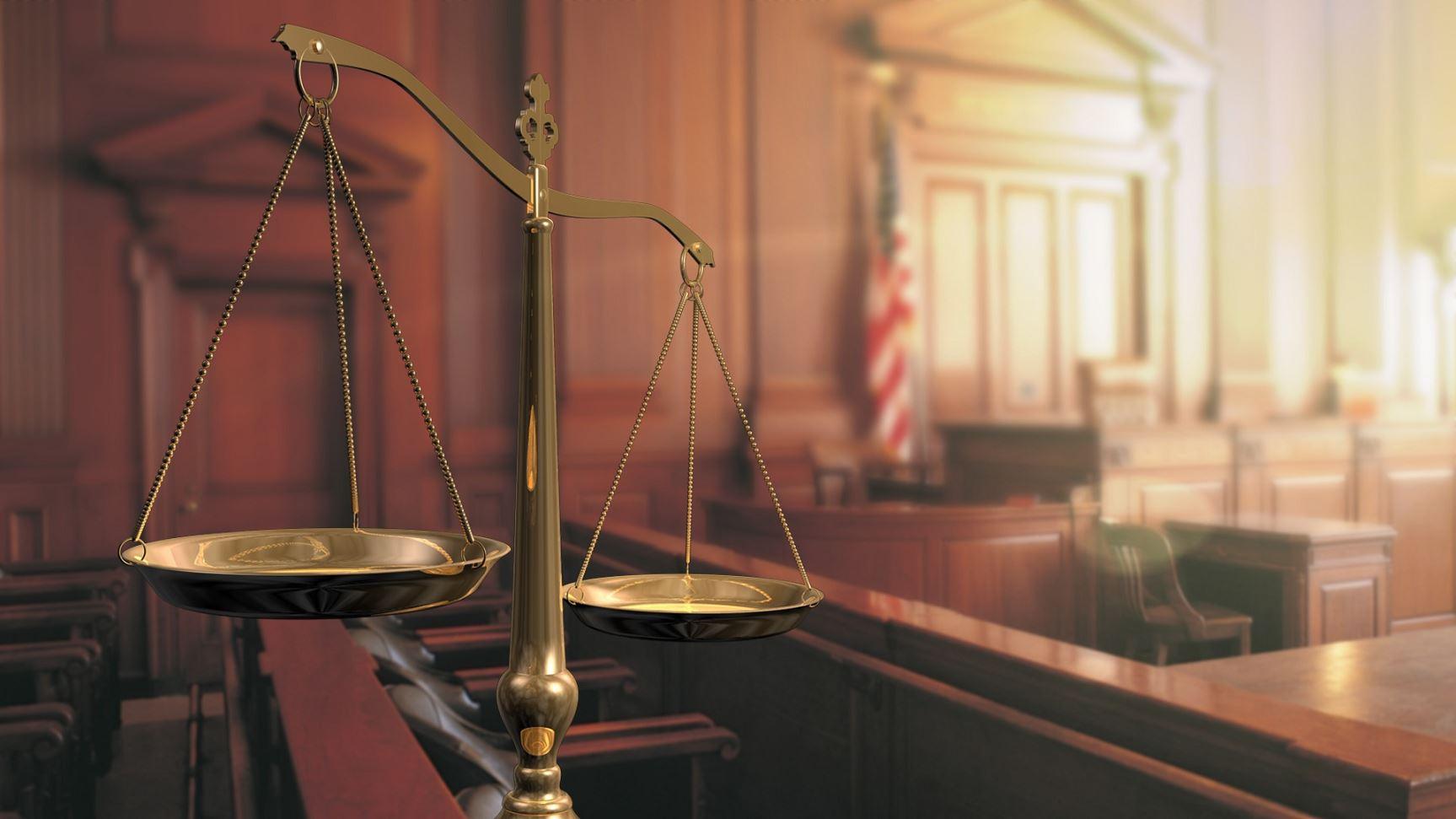 court in court generic_125634