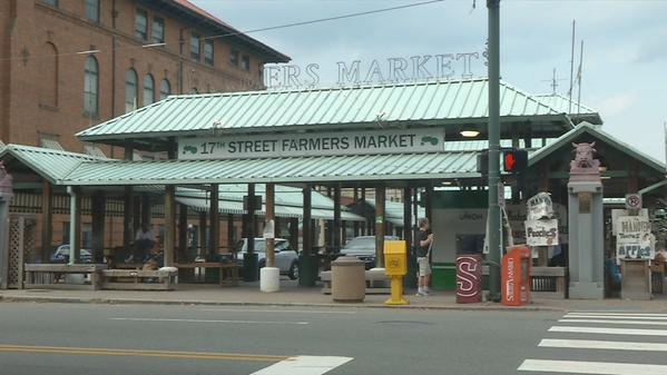 farmers market_125918