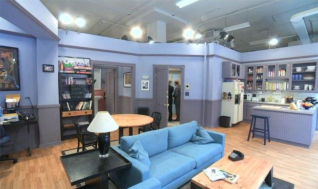 Hulu's Seinfeld Apartment_125805