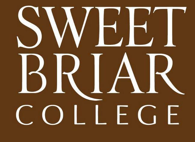 sweet briar HL_96288