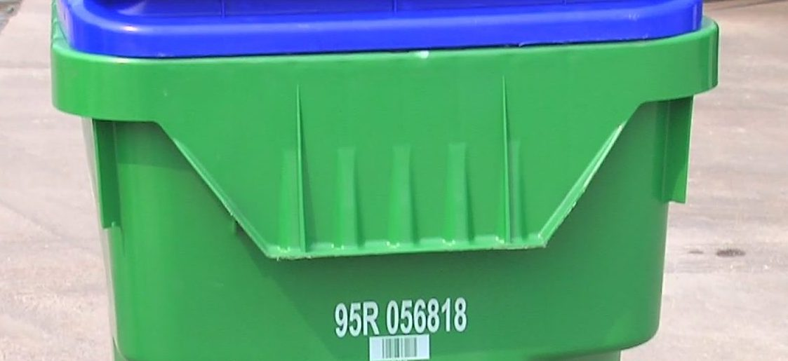 recycle recycling_127848