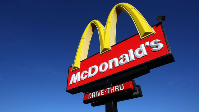 gty_McDonalds_nt_111223_wmain_135658