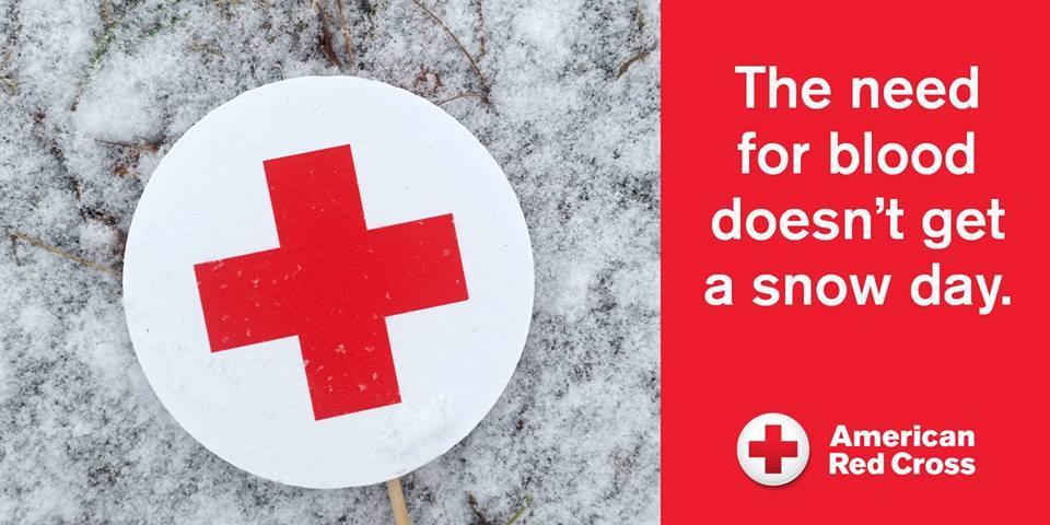red cross blood_212589