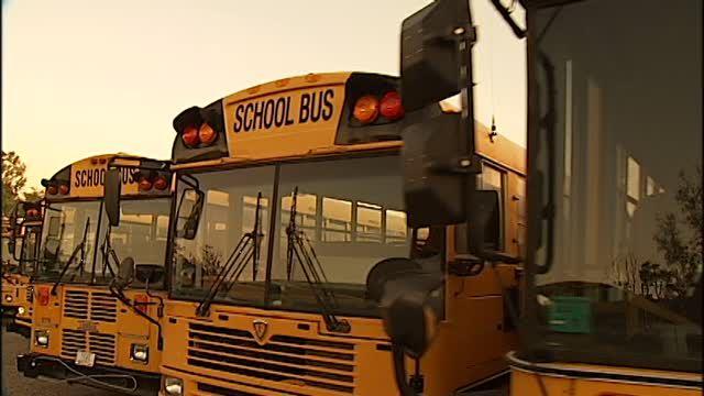 hanover schools school bus_112564