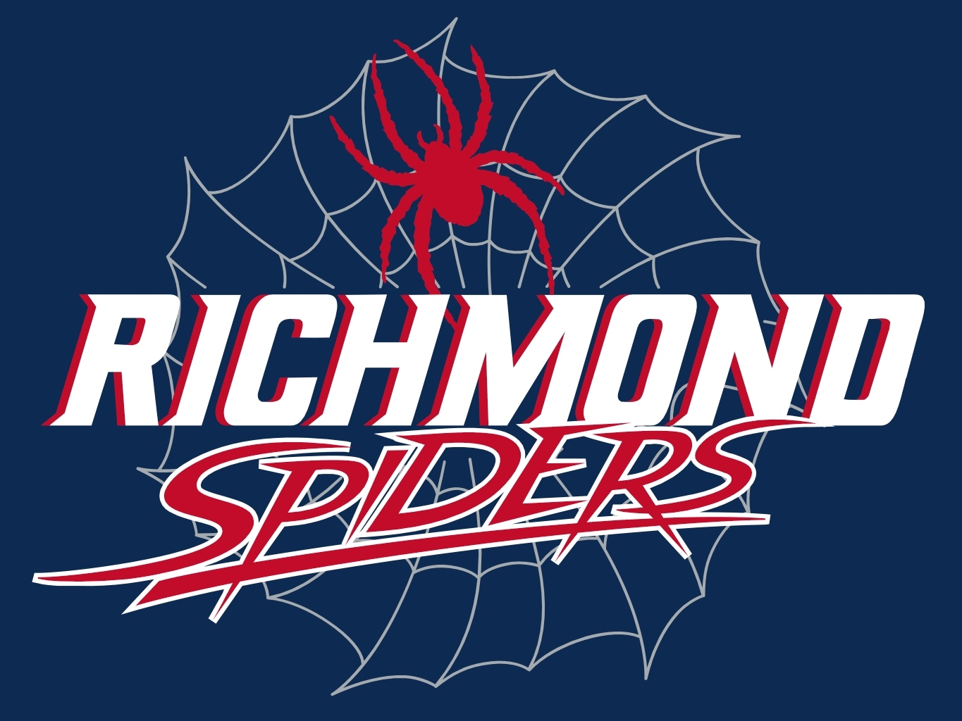 Richmond_Spiders_171043