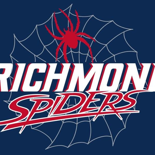 Richmond_Spiders_171043
