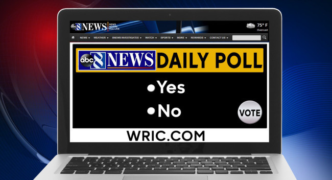 wric-daily-poll1_167562
