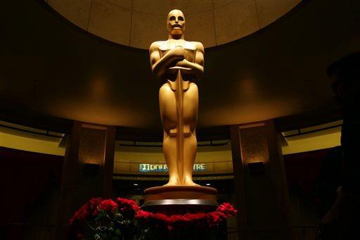 Oscar Nominations_223936