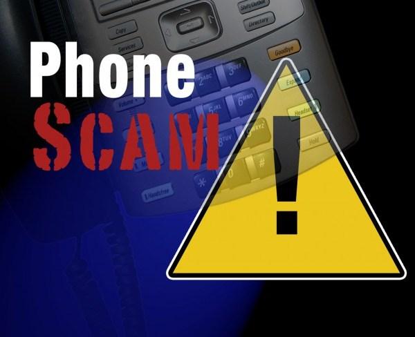 phone scam_174471