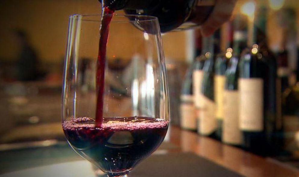 wine_89124