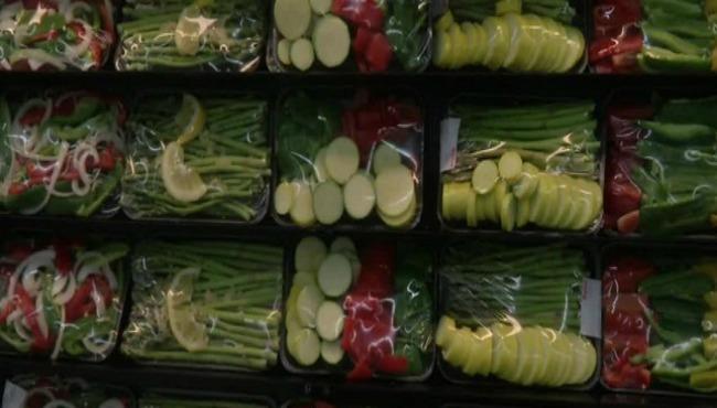 food-waste-mg_227801