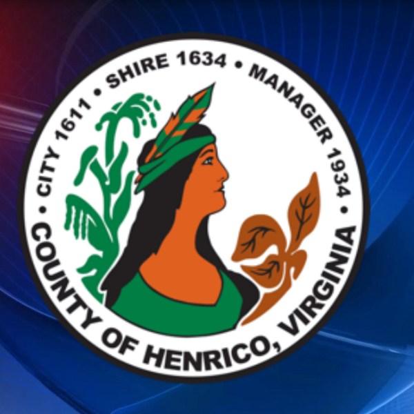 henrico county seal_229197