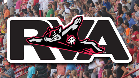 richmond-flying-squirrels-expand-ownership_128846