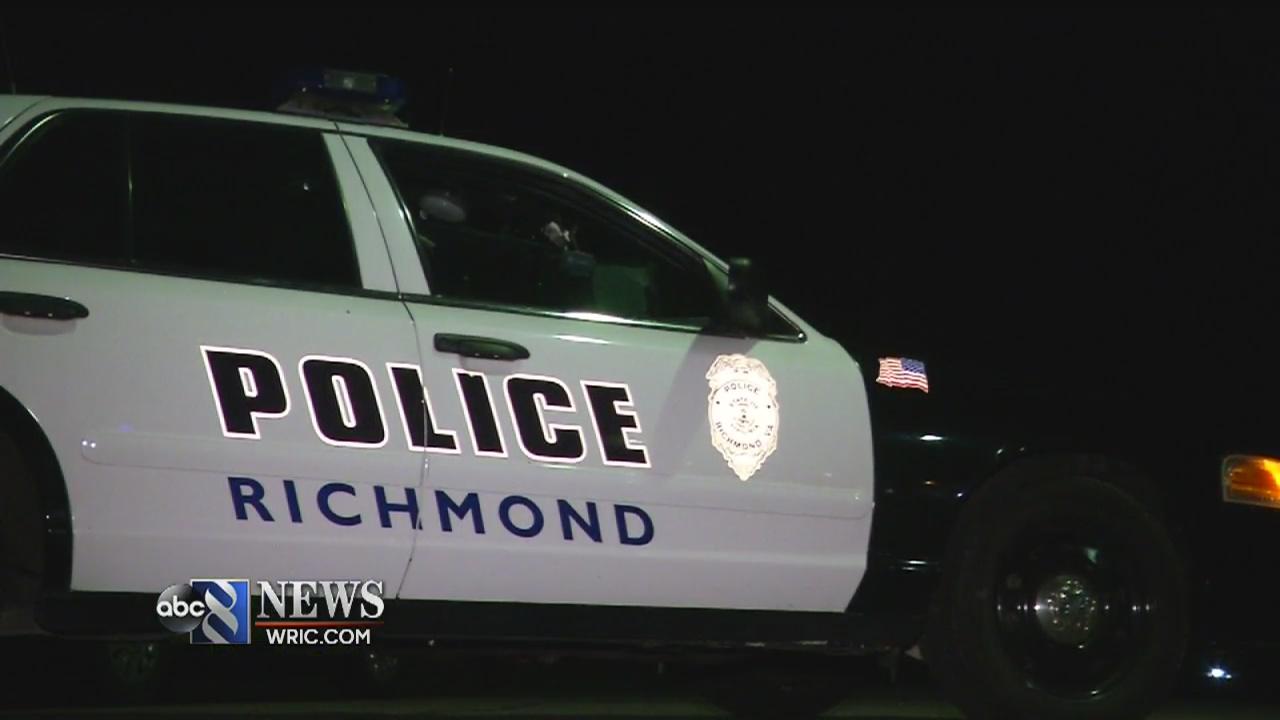 richmond police rpd rva_90964
