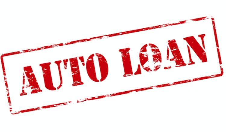 moneytips auto loan resize_245458