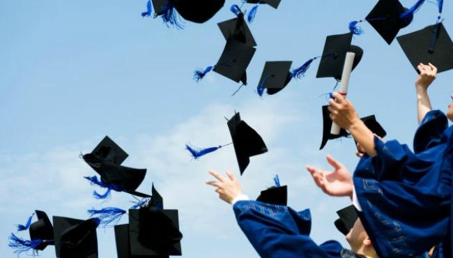 graduation new_253942