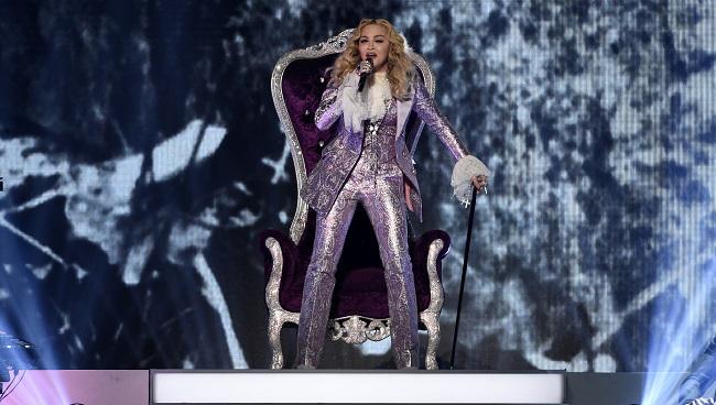 Madonna_255988