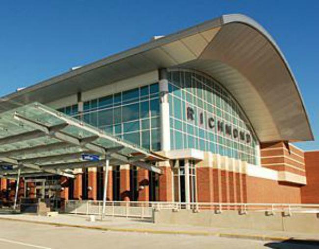 richmond airport update_208674