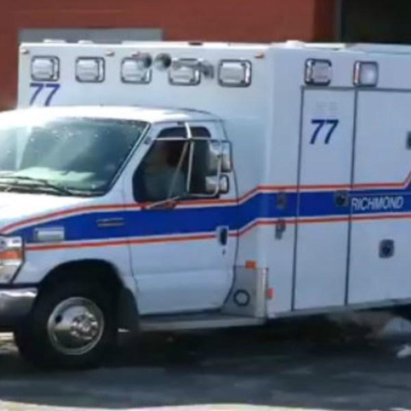 richmond ambulance authority_252895