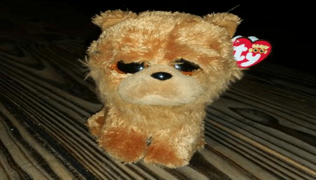 sad teddy_254311