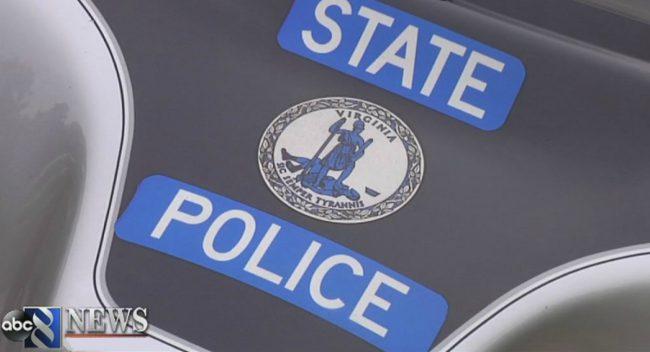 virginia state police vsp_204990