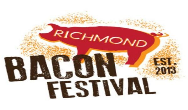 bacon festival_258148