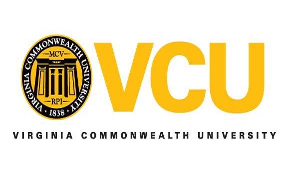 VCU HL_87147