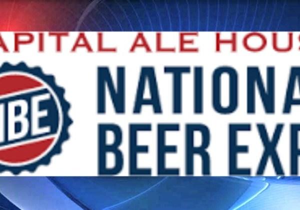 beer expo_273934