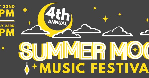 cotu summer moon music festival_276693