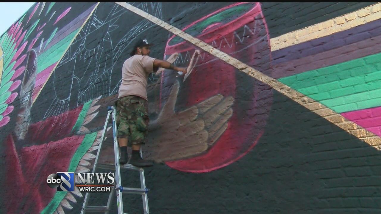 richmond mural_277120