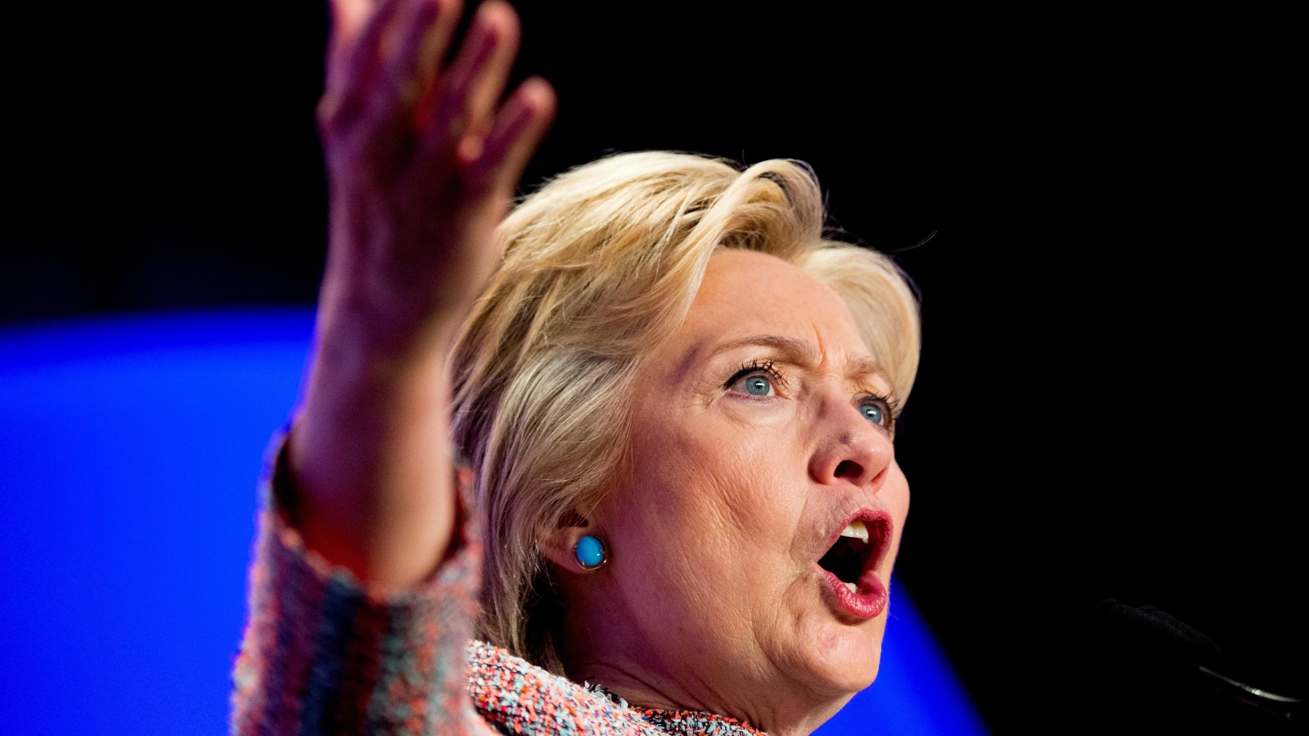 Hillary Clinton_280383