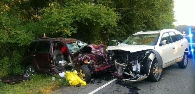 Charles City Fatal Crash Photo_288516