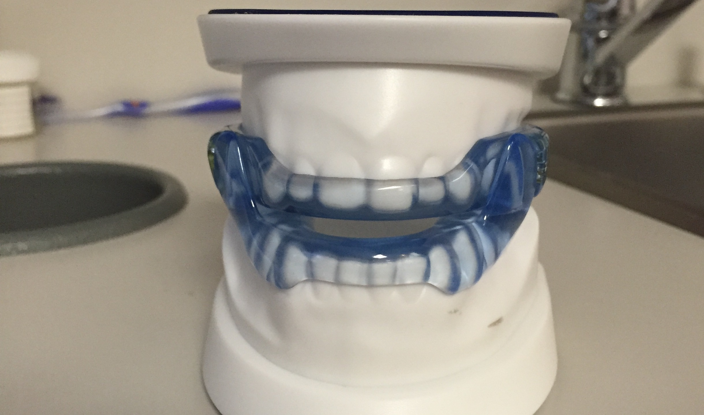 dental teeth_117403