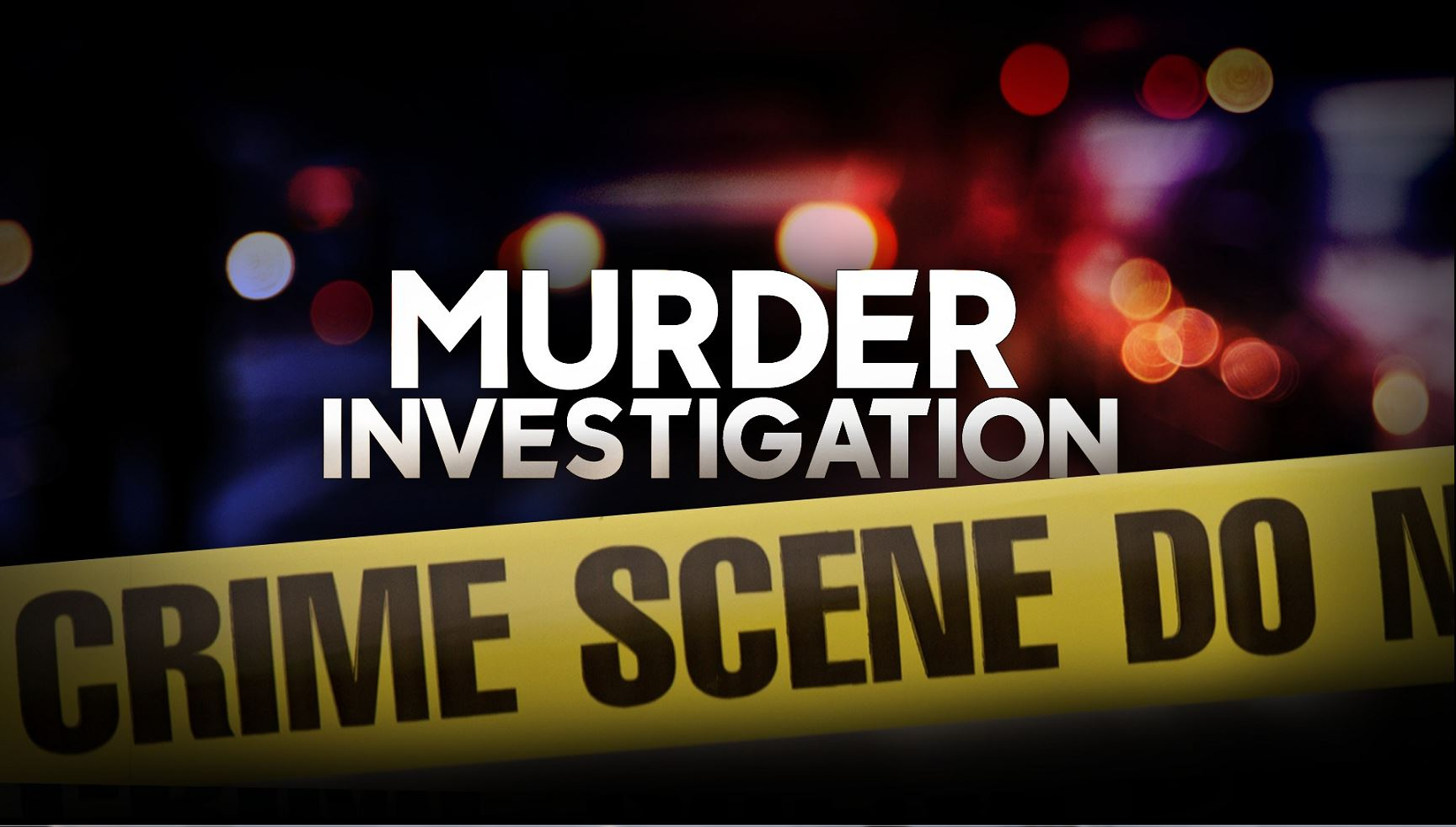 murder homicide investigation generic_172868