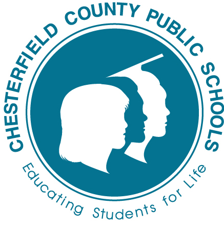 CCPS chesterfield schools cfield_74537
