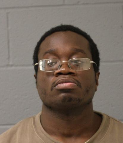 9-2-newtown-sandy-hook-threat-arrest_293412