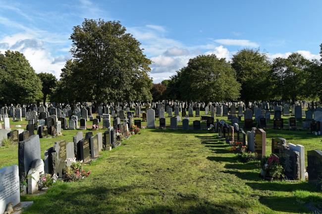 cemetery-959405_960_720_302169