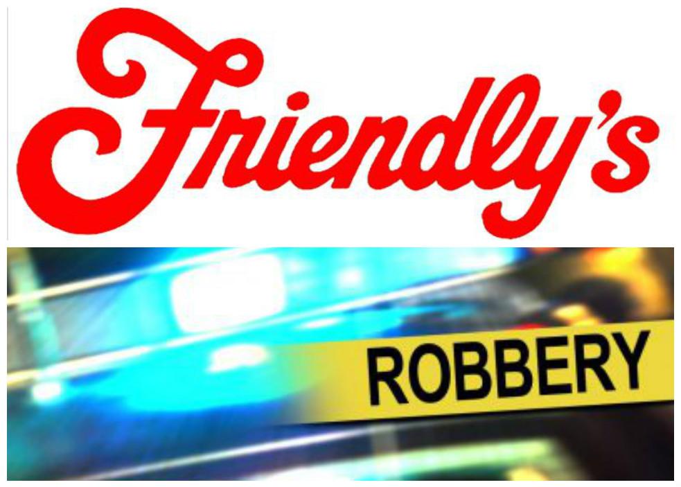 friendlys-robbery_302015