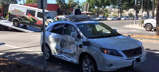 google_car_collision_301888