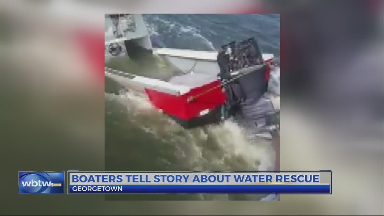 sc-boat-rescue_297239