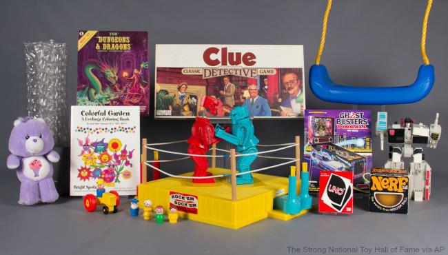 toys_297134