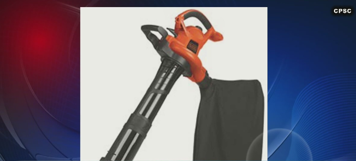 vacuum-recall_297048